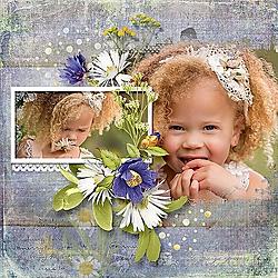 DitaBDesigns_BeginningOfSpring_template2_PSD-idoria-web.jpg