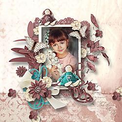 DitaBDesigns_ForMyLittleGirl_nataliazakonova-web.jpg