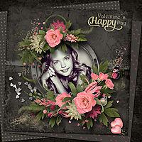 DitaBDesigns_WithLove_Karina-web.jpg