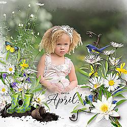 DitaBDesigns_lovelytemplates2_aprilgarden-ivana-doria-web.jpg