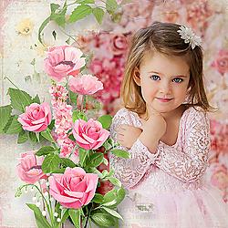 DitaBDesigns_lovelytemplates3_sweethappiness-ivanadoria-web.jpg