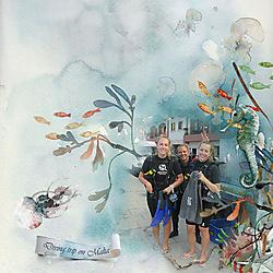 Diving-Trip.jpg
