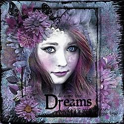 Dreams_Do_Come_True.jpg