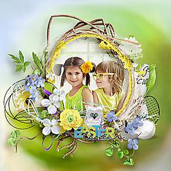 Easter-Day.jpg