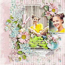 Easter-Delights1.jpg