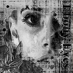 Ebony_Eyes2.jpg