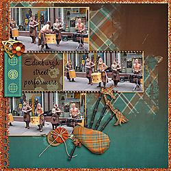 Edinburgh_Street_performers.jpg