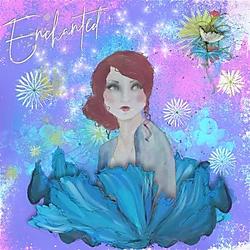Enchanted2.jpg