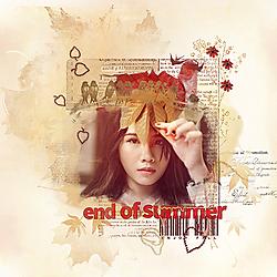 End_of_summer_600web.jpg