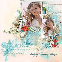 Enjoy-Sunny-Days.jpg
