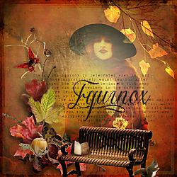 Equinox4.jpg