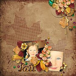 Fabulous-Fall3.jpg