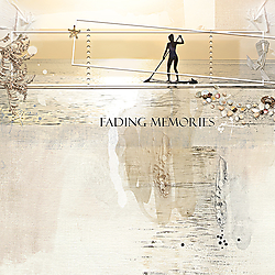 Fading_memories_600_web.jpg