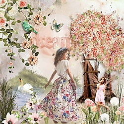 Fairy_shabby.jpg
