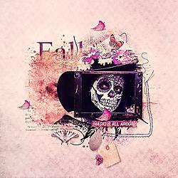 Fall_magic_600web.jpg