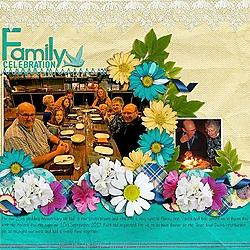 Family-Celebration-web.jpg