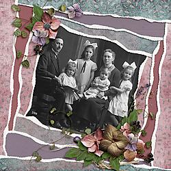 Family-Portrait1.jpg