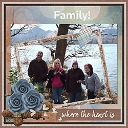 Family4.jpg