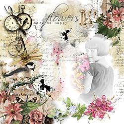 Flowers_Make_Me_Happy1.jpg