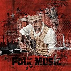 Folk_music.jpg