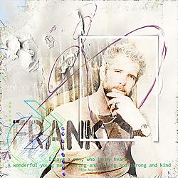 Frank-2-kopi_ren.jpg