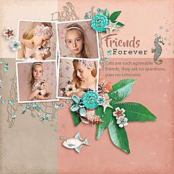 Friends-Forever1.jpg