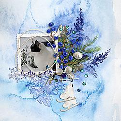 Frosty-Winter1.jpg