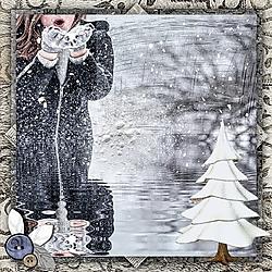 Frosty_.jpg