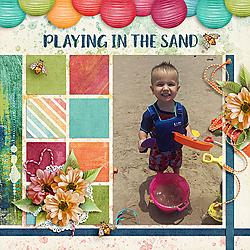 Fun-In-The-Sand.jpg