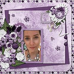 GDS_Marie_H_Designs_-_Pretty_Purple.jpg