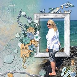 GDS_Marie_H_Designs_Beach_Treasures.jpg