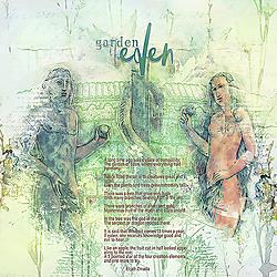 Garden-of-Eden-600-web.jpg