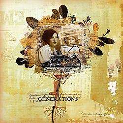 Generations-600-web.jpg