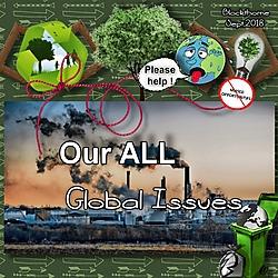 Global_Issues_Lo1.jpg