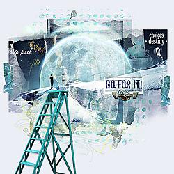Go_for_it_600web.jpg