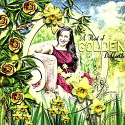 Golden_daffodils_II.jpg