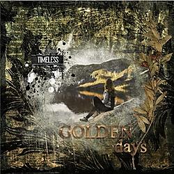 Golden_days.jpg