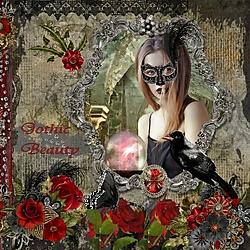 Gothic_Beauty.jpg