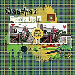 Grandpa_s-Tractor.jpg