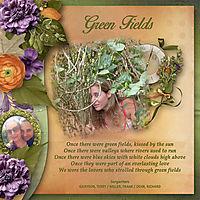 Green_Fields_TDC_March_Cheallenge.jpg
