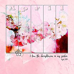 HDA_12Months_Spring_layout_1web.jpg