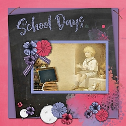 HSA_School_Days.jpg