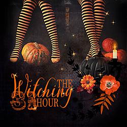 Happy-Halloween3.jpg