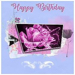Happy_Birhtday_Rosie2.jpg