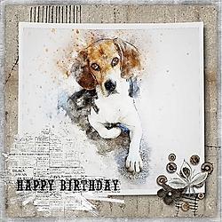 Happy_Birthday_pe.jpg