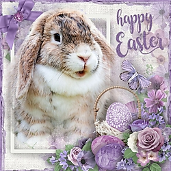 Happy_Easter_Just_Art_Friends.jpg