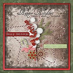 Happy_Holidays4.jpg