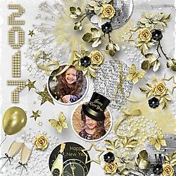 Happy_New_Year_2017-II_Pat_s_scrap.jpg