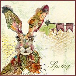 Happy_Spring.jpg