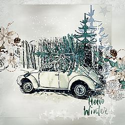 Hello-winter-600-web.jpg